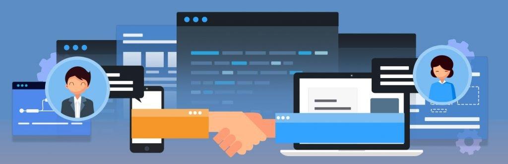 Choosing the Best CCM Software