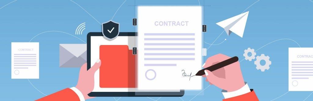 Dynamic Document Illustration