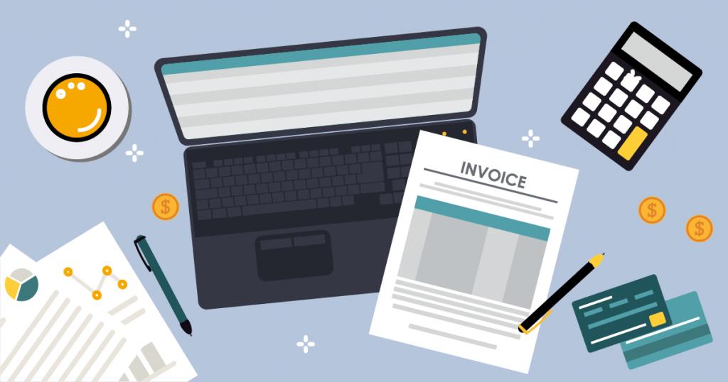 Guide to Accounts Payable social media