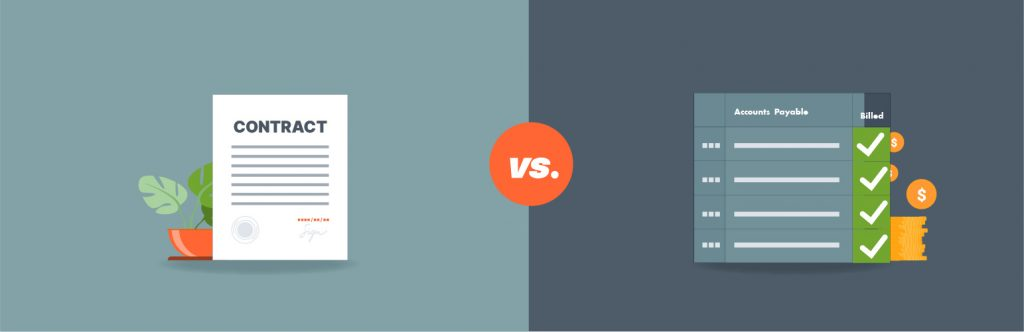 Notes Payable vs Accounts Payable What's the Difference Banner 02