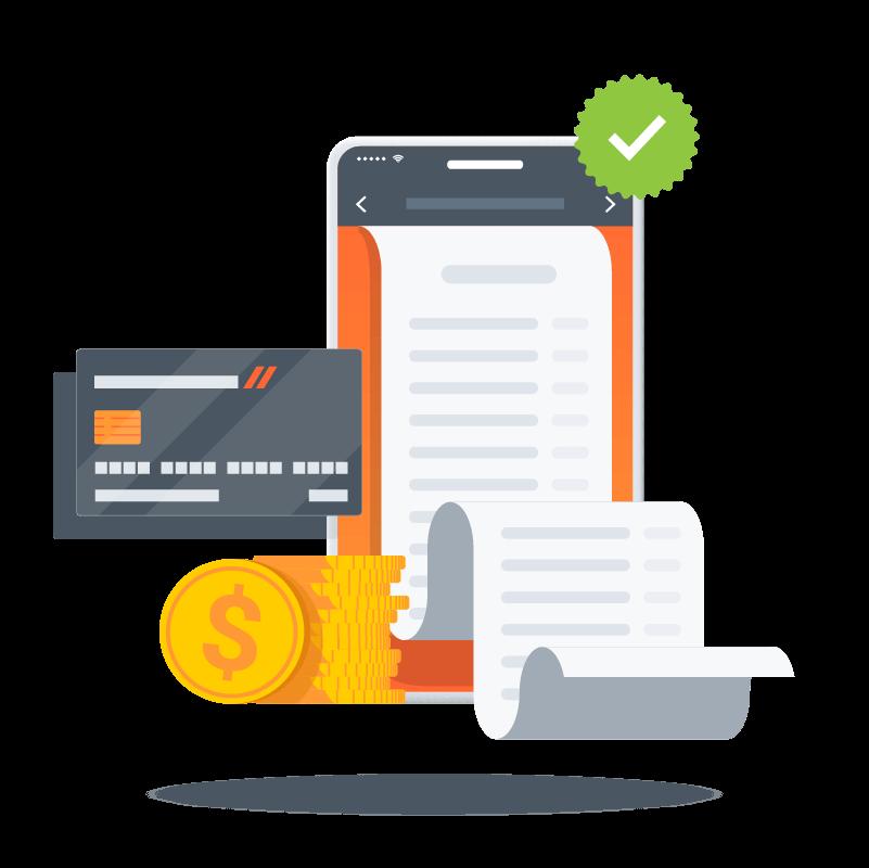 Accounts Payable and Accounts Receivable img