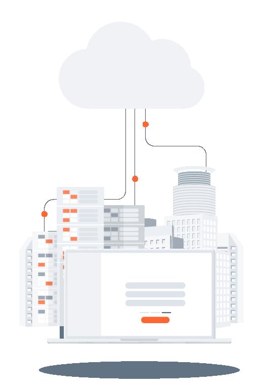 Cloud, On-Prem or Hybrid