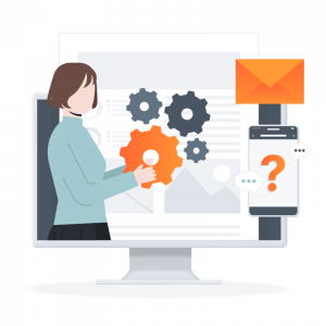 How Does Document Automation Work img