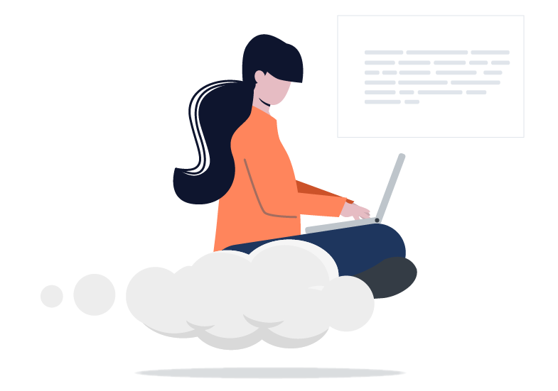 cloud technology features