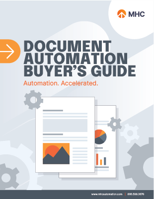 Document Automation Buyers Guide Cover-01