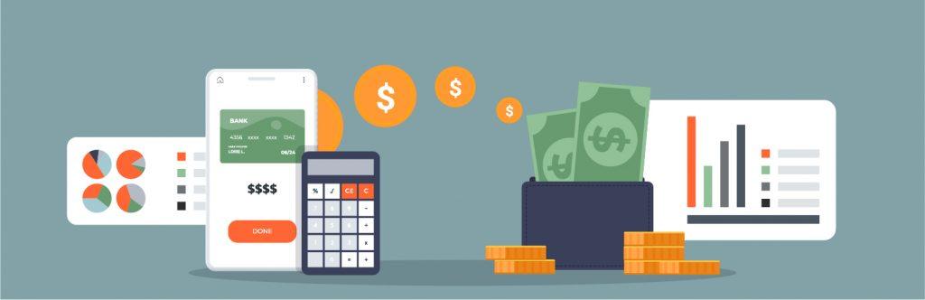 What Is Accounts Receivable Management web banner