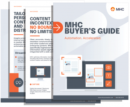 MHC Buyers Guide Covers